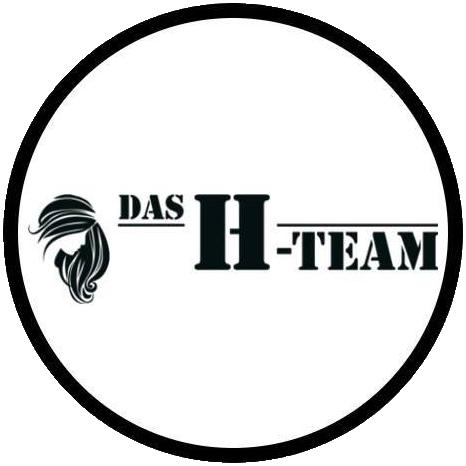 Das H-Team
